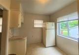 1122 8TH AVE - Photo 15