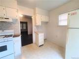 1122 8TH AVE - Photo 17