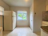 1122 8TH AVE - Photo 18