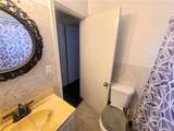 1122 8TH AVE - Photo 22