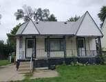 636 Brockton Ave - Photo 1