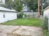 636 Brockton Ave - Photo 13