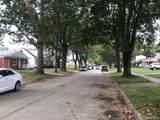 6640 Norborne Ave - Photo 19