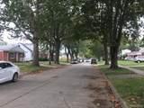 6640 Norborne Ave - Photo 20