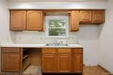 6333 Hatchery Rd - Photo 13