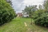 1535 Garfield Ave - Photo 4