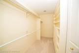 3023 Middlebury Ln - Photo 19