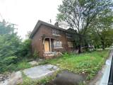 9021 Lawton St - Photo 1