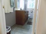 10411 Kress Rd - Photo 20