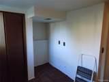 10411 Kress Rd - Photo 41