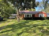 8076 Bywater St - Photo 1