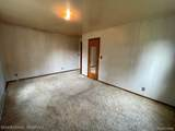 8076 Bywater St - Photo 21