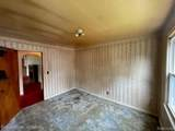 8076 Bywater St - Photo 22