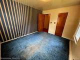 8076 Bywater St - Photo 23