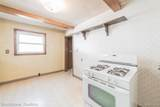 8076 Bywater St - Photo 24