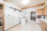 8076 Bywater St - Photo 25
