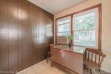 8076 Bywater St - Photo 27