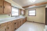 8076 Bywater St - Photo 28