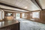 8076 Bywater St - Photo 29