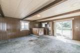 8076 Bywater St - Photo 30