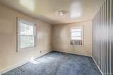 8076 Bywater St - Photo 32