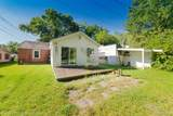 8076 Bywater St - Photo 35