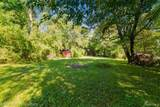 8076 Bywater St - Photo 36