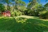 8076 Bywater St - Photo 37