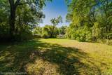 8076 Bywater St - Photo 41