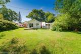 8076 Bywater St - Photo 42