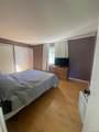 5586 Copley Square Rd - Photo 18
