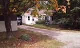 E3760 Munising St - Photo 12