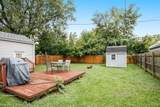 1135 Lakeview St - Photo 17