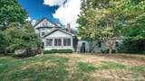 75 Laurin Dr - Photo 10