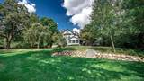 75 Laurin Dr - Photo 11