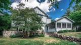 75 Laurin Dr - Photo 12