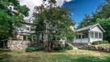75 Laurin Dr - Photo 13