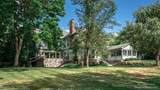 75 Laurin Dr - Photo 14