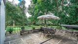75 Laurin Dr - Photo 15