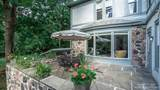75 Laurin Dr - Photo 16