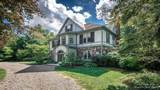 75 Laurin Dr - Photo 17