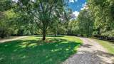 75 Laurin Dr - Photo 19