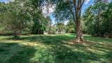 75 Laurin Dr - Photo 21
