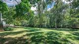 75 Laurin Dr - Photo 25