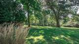 75 Laurin Dr - Photo 26