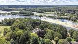 75 Laurin Dr - Photo 4