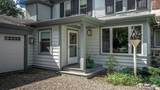 75 Laurin Dr - Photo 8