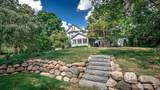 75 Laurin Dr - Photo 9