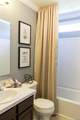 9129 Fawn Dr - Photo 10