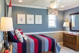 9129 Fawn Dr - Photo 11
